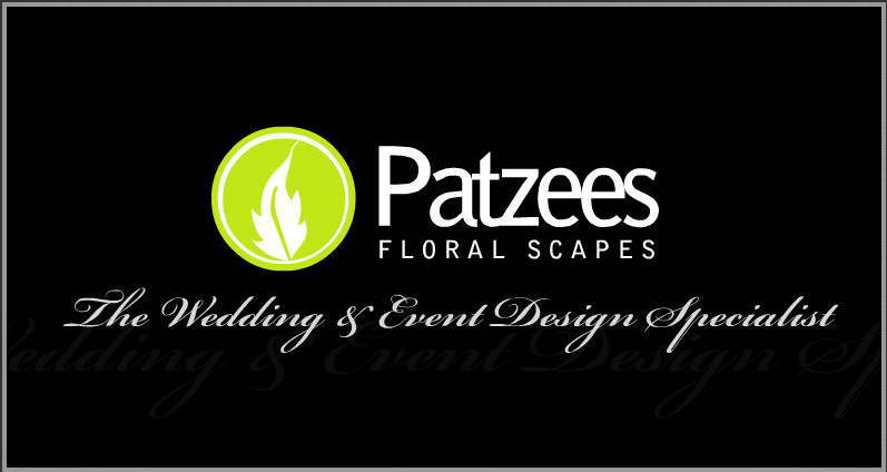 London Ontario Wedding Planner - Patzee's